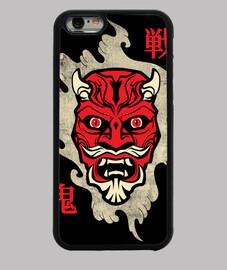 yokai shirt demon mask japan - japanese