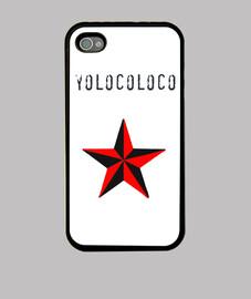 yolocoloco