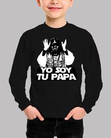 yosoytupapa