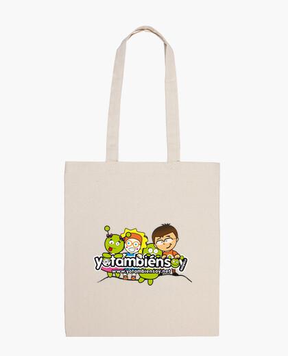 Bolsa Yotambiensoy