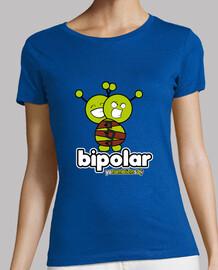 Yotambiensoy_bipolar