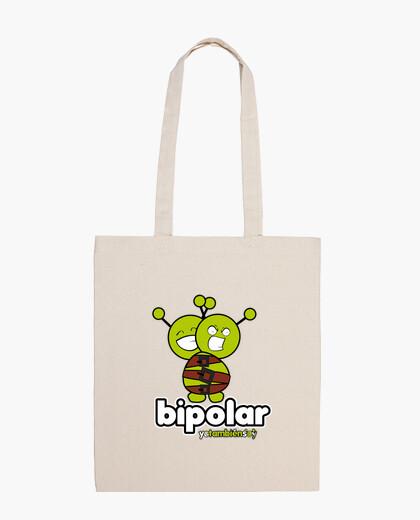 Yotambiensoy_bipolar bag
