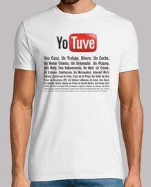 Yotuve