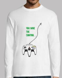 you Avete il continuo giochi di ruolo