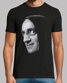 Young Frankenstein's Igor