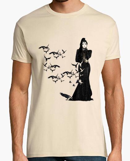 Camiseta Your majesty