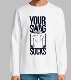 your swag schifo