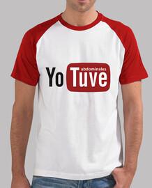 Youtube abdominales