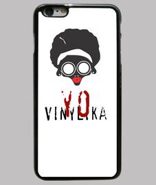 YoVinylika
