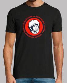 Yuri Gagarin (chico o chica)