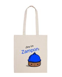 Zampon