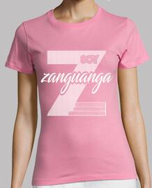 Zanguanga