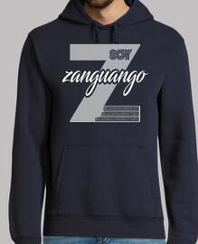 Zanguango