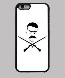 Zapata 2