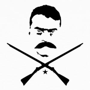 Camisetas Zapata 2