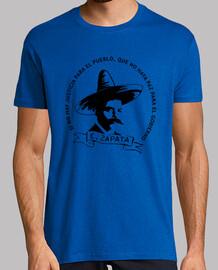 Zapata Justicia para el pueblo