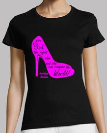zapato Marilyn