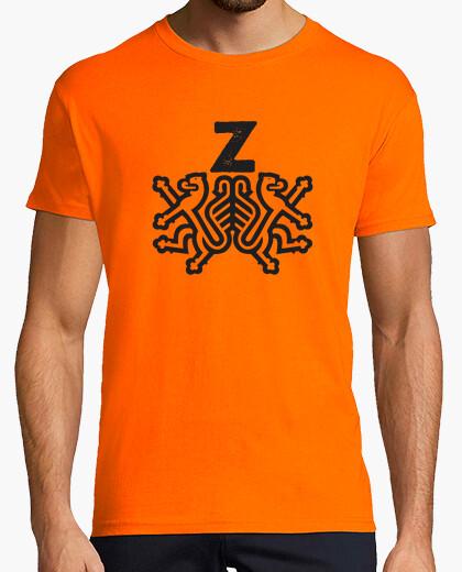 Camiseta Zaragoza