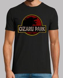 ōzaru park