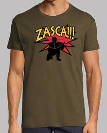 Zasca Sniper
