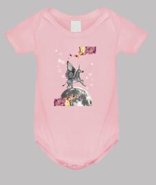 zebra pegacorn (unicorno)