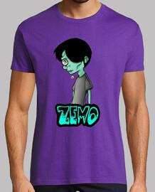 Zemo Classic