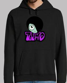 Zemo Logo