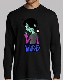 Zemo Saludo (blue)
