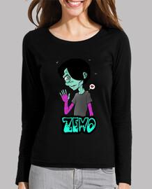 Zemo Saludo (green)