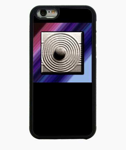 Funda iPhone 6 / 6S ZEN