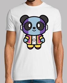 Zen-O-Panda G_B_NT