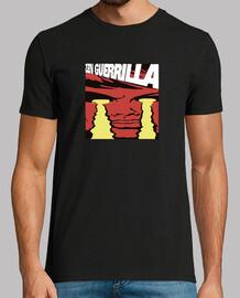 zen guerrilla mob rules