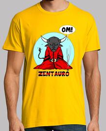 ZENTAURO