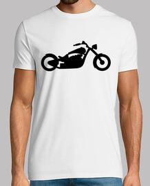 zerhacker-motorrad