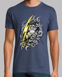 0c1db52e9b8021 MAGLIETTE ORIGINALI: Le t-shirts più originali di Tostadora.it