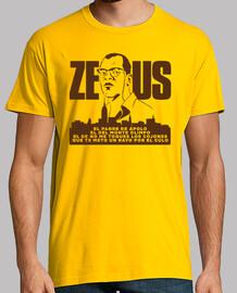 Zeus (Jungla de Cristal)