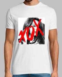 Z.Hera - XOX