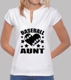 zia di baseball