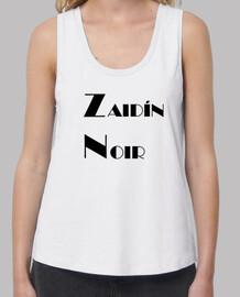 Zidin Noir_M
