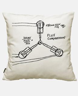 ziehkondensator fluzo
