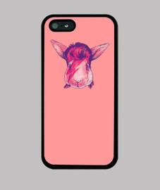 Ziggy Bunny iPhone