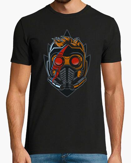 Ziggy starlod t-shirt