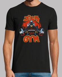 zilla gym shirt mens