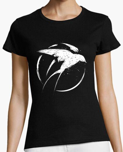 Camiseta ZIREAEL SYMBOL