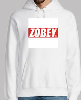 Zobey