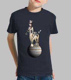 zodiac sagittaire