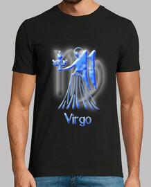 zodiaco virgo letras