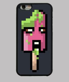 zomberry!