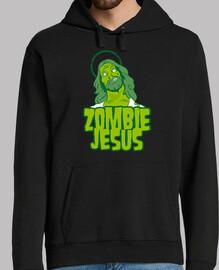 zombi gesù