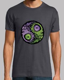 zombi yin-yang